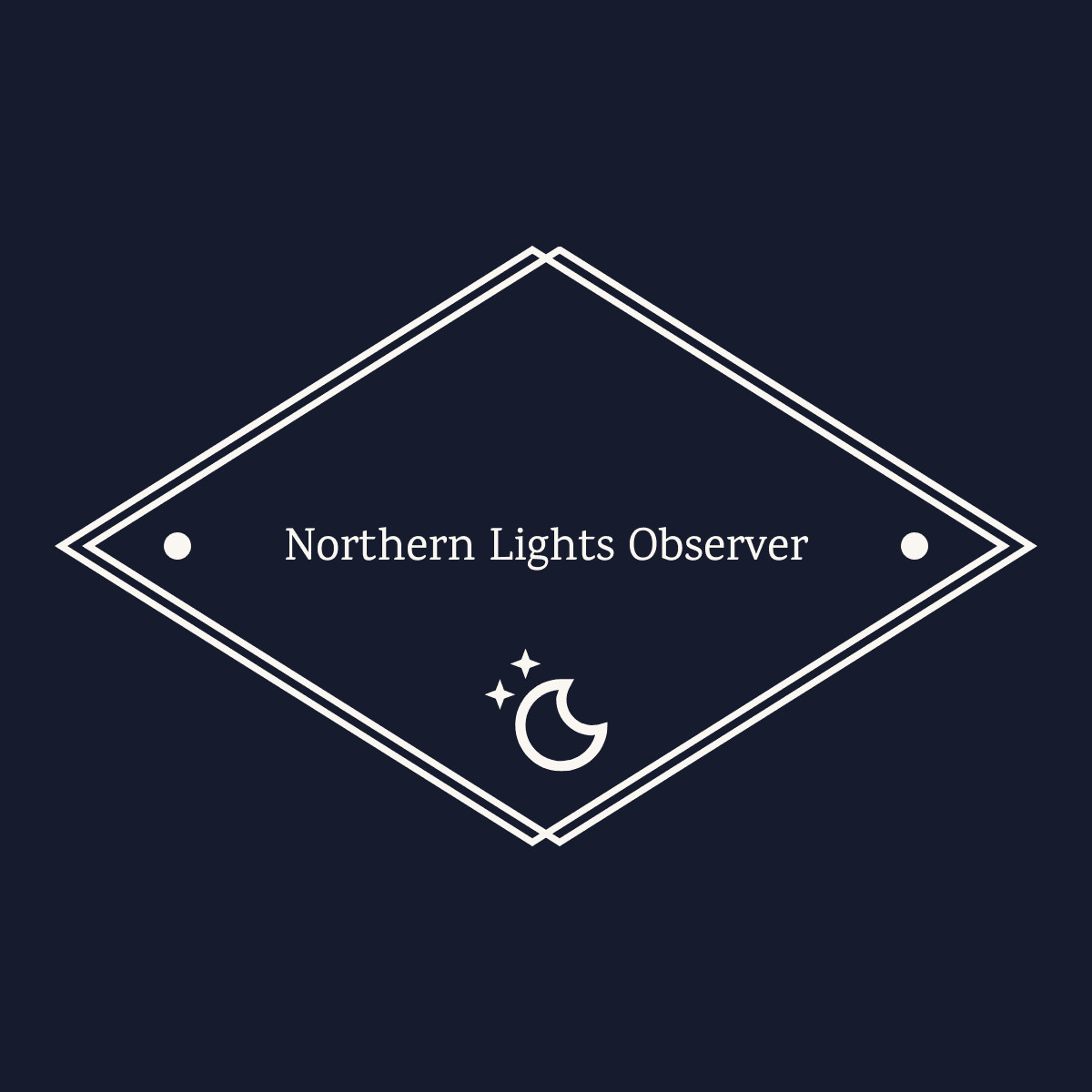 Northern Lights Observer